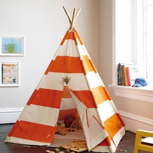a-teepee-to-call-your-own-orange-stripe