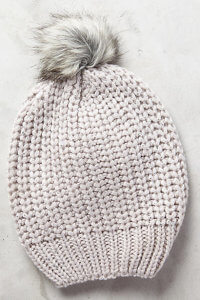 anthrohat1
