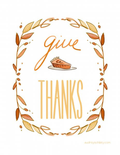 give-thanks-smaller-jpg